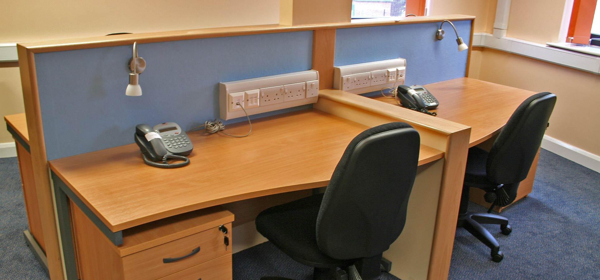 Community Staff Accommodation , Jessops Construction Ltd
